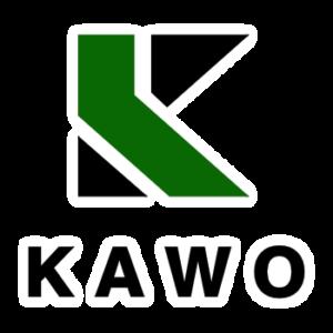 KAWO -